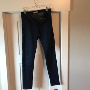 Banana Republic Legging Jeans